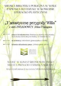 plakat konkurs zwiadowcy zielony-page-001