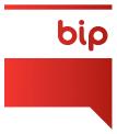Link do strony BIP Wisła