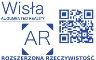 Link dostrony informacyjnej oWisła AR