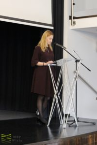 Konferencja 100. lecie urodzin S.Hadyny